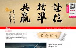广州启鸣文化发展有限公司--VIS设